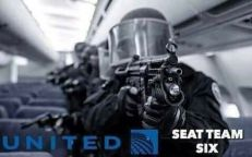 united 01
