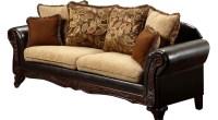 Kamil Classic Sofa - Really Cool Chairs