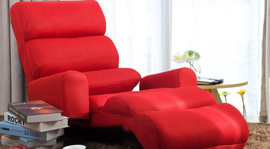 contemporary white leather living room chairs interior design images cool lounge recommended for you - really
