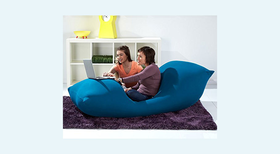 yogibo hanging chair design photo gaming beanbag lovingheartdesigns oversized enveloping