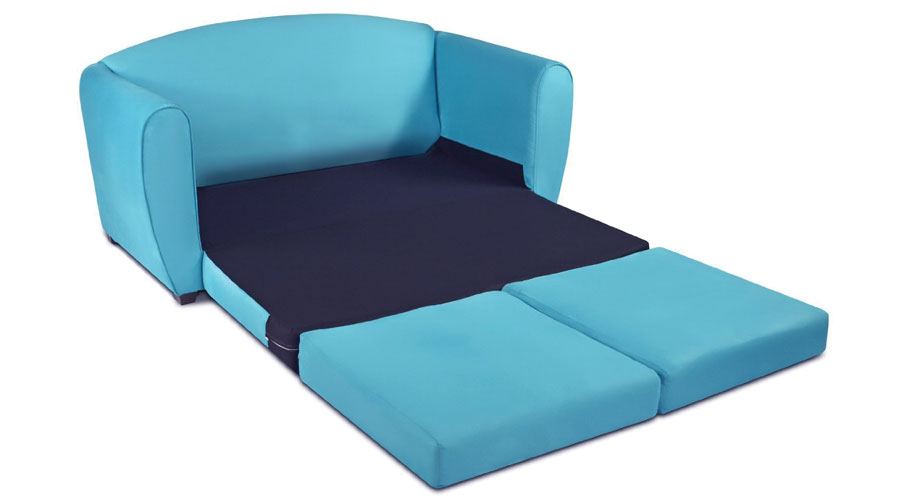 Totally Tween Sofa  Really Cool Chairs