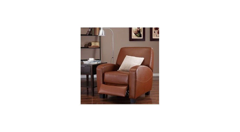 leather recliner chairs wishing chair cake stand camel really cool