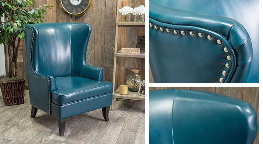 office club chairs chair booster for toddlers jameson leather really cool