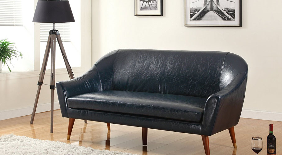 Divano Roma Sofa Really Cool Chairs