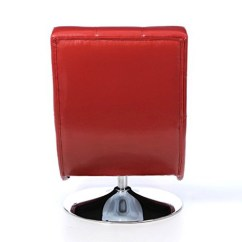 Gaming Lounge Chair Round Swivel For Sale Chic Really Cool Chairs