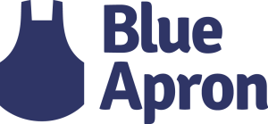 Blue Apron Review Really Into THis Blog