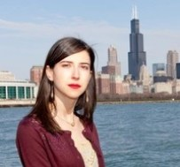 Lillian Boxfish Takes a Walk by Kathleen Rooney Book Review Goodreads