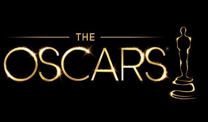 Oscars 2017!