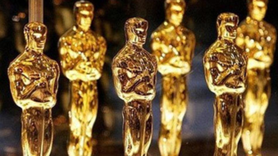 Oscar Party and Movie Picks!