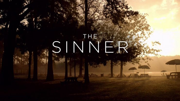 Really Into This TV Show: The Sinner on USA
