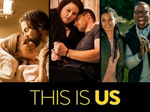 Fall TV 2017This Is Us NBC TV Guide Really Into This