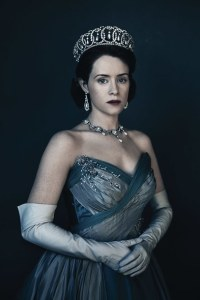The Crown Netflix Claire Foy Julian Broad Vanity Fair Really Into This Blog