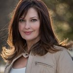 The Wife Between Us by Greer Hendricks & Sarah Pekkanen Book Review Amazon