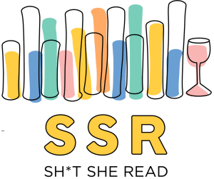SSR Podcast Really Into This Alli Hoff Kosik