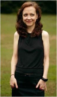 Give Me Your Hand by Megan Abbott Book Review Author Bio Megan Abbott