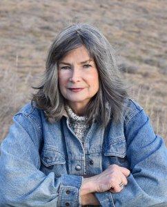Where the Crawdads Sing by Delia Owens Book Review Author Bio Delia Owens