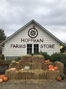 Hoffman Farms Store Fall 2018 Really Into This Blog