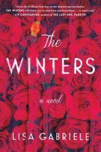 The Winters by Lisa Gabriele Book Review Goodreads