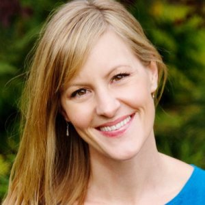 The Night Olivia Fell by Christina McDonald Author Bio Twitter
