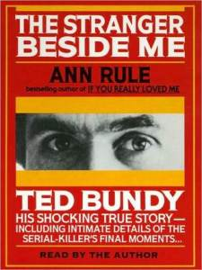 The Stranger Beside Me by Ann Rule Book Review Really Into This Goodreads