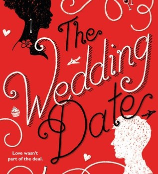 The Wedding Date by Jasmine Guillory Book Review Really Into This Goodreads