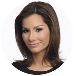 Rebecca Jarvis The Dropout ABC
