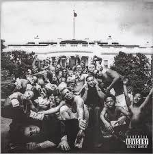 To Pimp A Butterfly Album Cover https://www.reddit.com/r/hiphopheads/comments/2yn9xa/kendrick_album_artwork_and_title_confirmed_to/