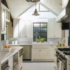 Kitchens And Baths Barbecue Kitchen Tbl Chosen As Best Of The In Dream ...
