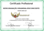 certificado14