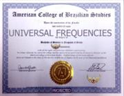 certificado20