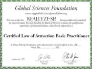 certificado7777