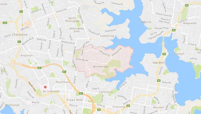 Apple Support Northbridge Sydney