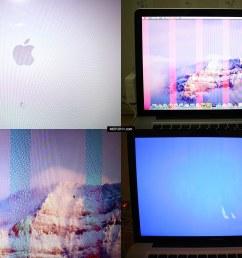 macbook 2011 radeon gpu repair [ 1600 x 1066 Pixel ]