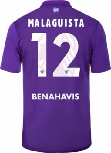 Camisetas_Malaga_baratas_2016 (1)