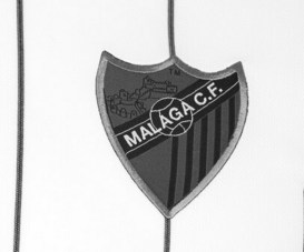 Camisetas_Malaga_baratas_2016 (13)