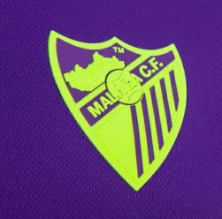 Camisetas_Malaga_baratas_2016 (19)