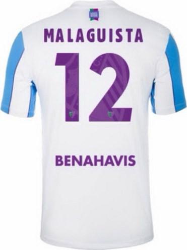 Camisetas_Malaga_baratas_2016 (3)