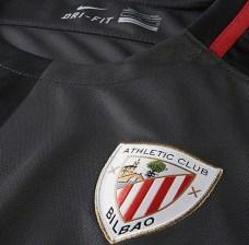 Replicas_Camiseta_del_Athletic_de_Bilbao_2016 (3)