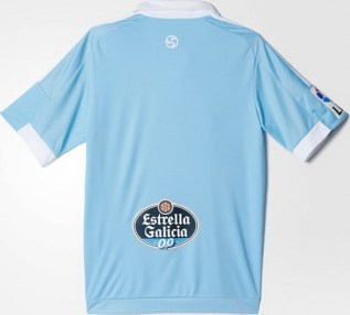 Replicas_Camiseta_del_Celta_de_Vigo_2016 (1)