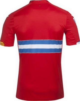 Replicas_Camiseta_del_Espanyol_2016 (3)