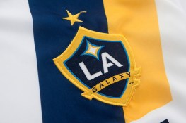 Replicas_Camiseta_del_LA_Galaxy_2016 (3)