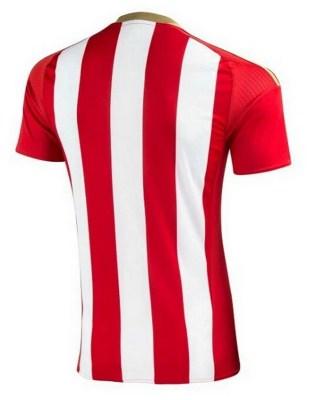 Replicas_Camisetas_sunderland_baratas_2017 (1)