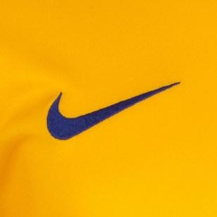 camiseta_pre_partido_Barcelona_baratas_2016 (1)