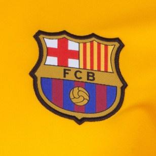 camiseta_pre_partido_Barcelona_baratas_2016 (2)