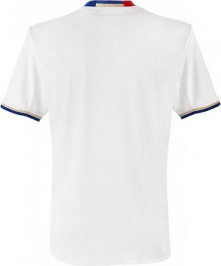 camisetas_de_Lyon_baratas_2017 (7)