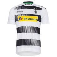 Camisetas_Gladbach_baratas_2017 (7)