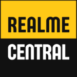 realme-Central-Pixel-Experience