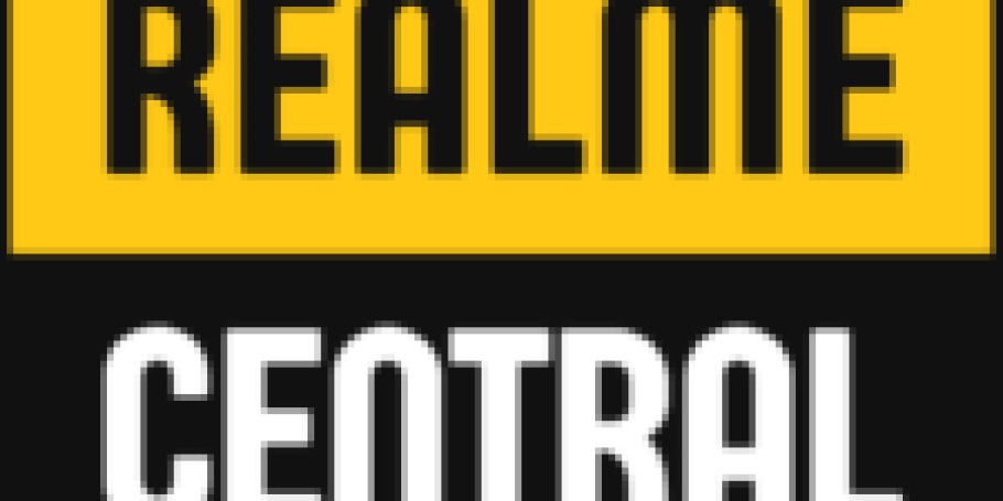 realme Powerbank vs realme Powerbank 2