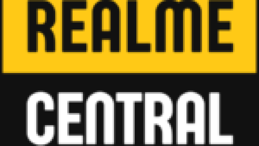 realme Watch S Series India