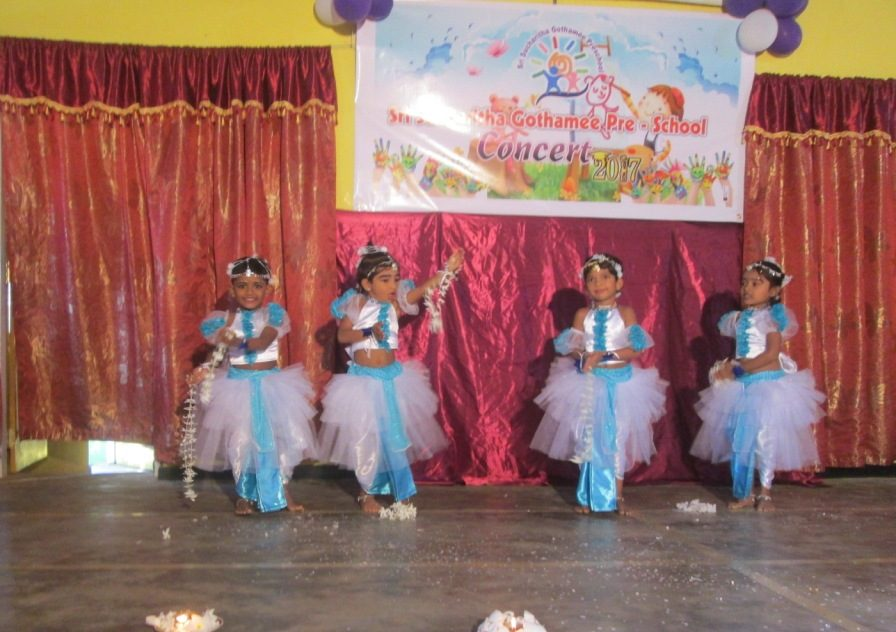 AS_Sri_Lanka_PP_Q4_2017_Annual_Concert (2)